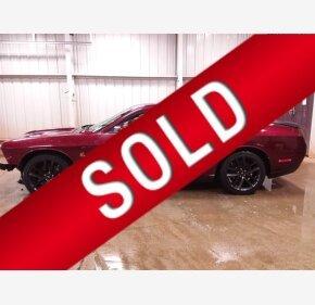 2019 Dodge Challenger R/T Scat Pack for sale 101326523
