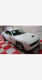 2019 Dodge Challenger R/T for sale 101327331