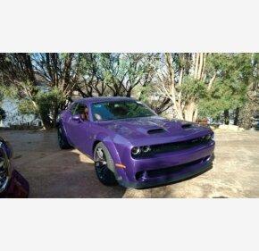 2019 Dodge Challenger for sale 101342525