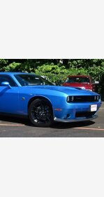 2019 Dodge Challenger R/T Scat Pack for sale 101356353