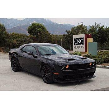 2019 Dodge Challenger for sale 101365343
