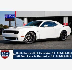 2019 Dodge Challenger for sale 101389038