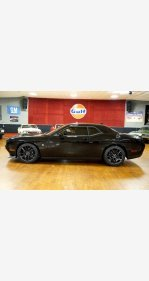 2019 Dodge Challenger R/T Scat Pack for sale 101402219