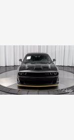 2019 Dodge Challenger SRT Hellcat for sale 101409395