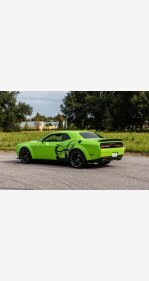 2019 Dodge Challenger for sale 101419347