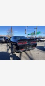 2019 Dodge Challenger SXT AWD for sale 101429826