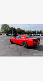 2019 Dodge Challenger SRT Hellcat Redeye for sale 101459128