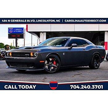 2019 Dodge Challenger for sale 101523691