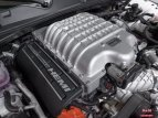 2019 Dodge Challenger SRT Hellcat for sale 101550303