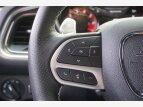 2019 Dodge Challenger for sale 101556872