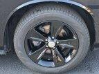 2019 Dodge Challenger SXT for sale 101559422