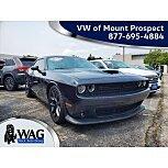 2019 Dodge Challenger for sale 101561651