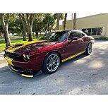 2019 Dodge Challenger for sale 101577065