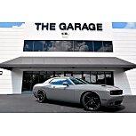 2019 Dodge Challenger for sale 101579017
