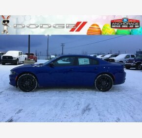 2019 Dodge Charger SXT for sale 101050980