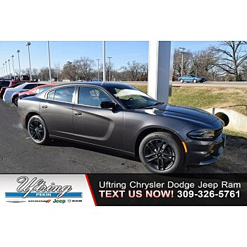 2019 Dodge Charger SXT for sale 101059069