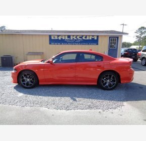 2019 Dodge Charger for sale 101146881