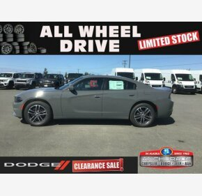 2019 Dodge Charger SXT for sale 101165453