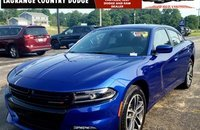 2019 Dodge Charger SXT for sale 101179287