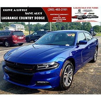 2019 Dodge Charger SXT for sale 101179287