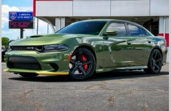 2019 Dodge Charger for sale 101180124