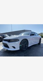 2019 Dodge Charger for sale 101217377
