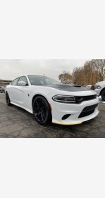 2019 Dodge Charger for sale 101235321