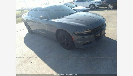 2019 Dodge Charger for sale 101243772