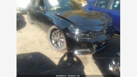 2019 Dodge Charger for sale 101246526