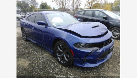 2019 Dodge Charger for sale 101246592