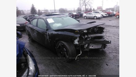 2019 Dodge Charger for sale 101248803