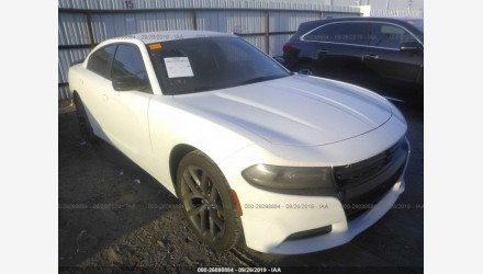 2019 Dodge Charger for sale 101248954