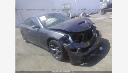 2019 Dodge Charger for sale 101250079