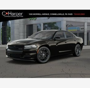 2019 Dodge Charger SXT for sale 101255859