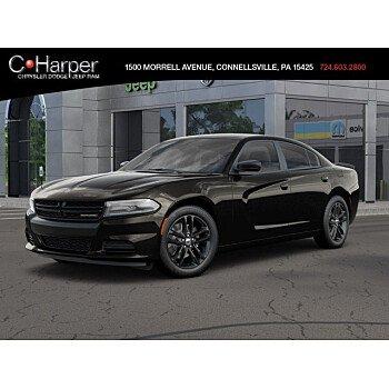 2019 Dodge Charger SXT for sale 101255859