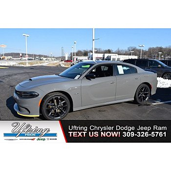 2019 Dodge Charger for sale 101256553