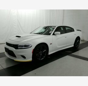 2019 Dodge Charger R/T for sale 101262732