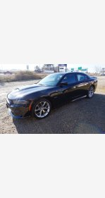 2019 Dodge Charger for sale 101263056