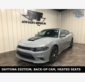 2019 Dodge Charger for sale 101266153