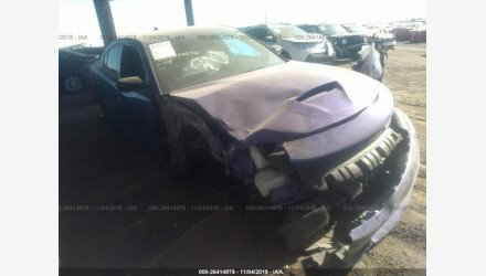 2019 Dodge Charger for sale 101267269