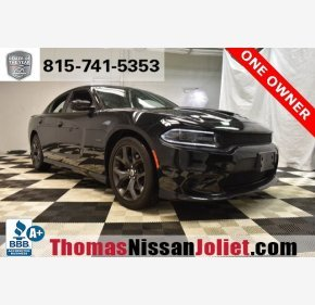 2019 Dodge Charger for sale 101269135