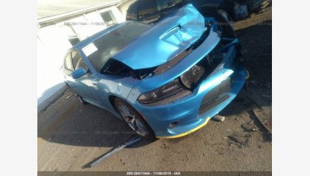 2019 Dodge Charger for sale 101270186