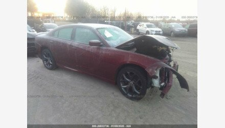 2019 Dodge Charger for sale 101270243