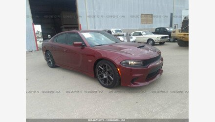 2019 Dodge Charger R/T for sale 101270635