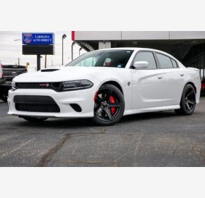 2019 Dodge Charger for sale 101271304