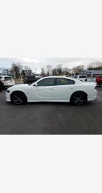 2019 Dodge Charger for sale 101275424