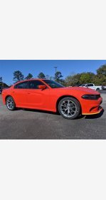2019 Dodge Charger for sale 101282554