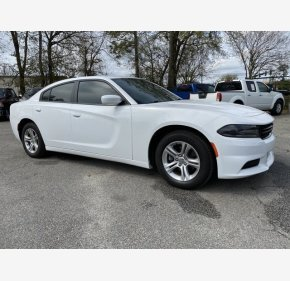 2019 Dodge Charger SXT for sale 101282574