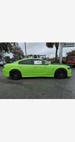 2019 Dodge Charger R/T for sale 101282596