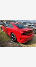 2019 Dodge Charger for sale 101282621